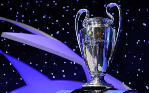 uefa-champions-league-trophy-png-wallpaper-3.jpg
