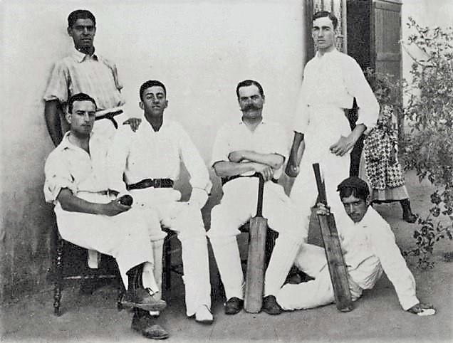 Cricket SCP Maio de 1908.jpg