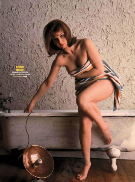 Mundo Playboy 5.jpg