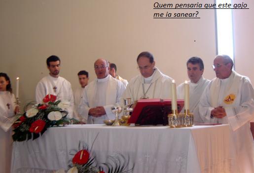 bispo graça.png