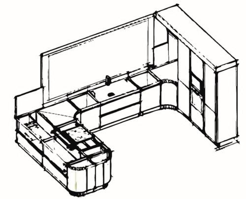 Cozinha em U.JPG