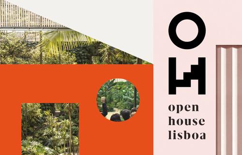 Amoreiras - Open House Lisboa.png