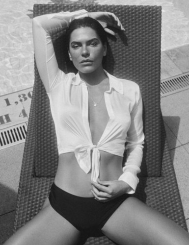 Mariana Goldfarb 5.jpg