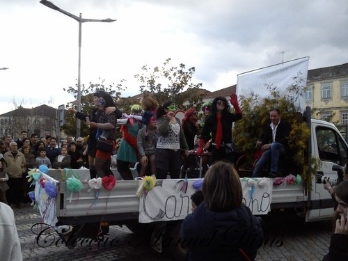 No Carnaval as Corridas de Vila Real  (23).jpg