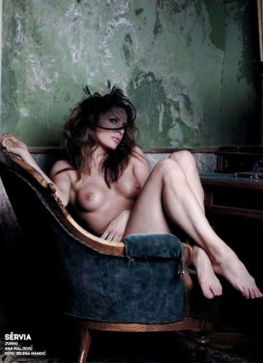 Mundo Playboy 6.jpg