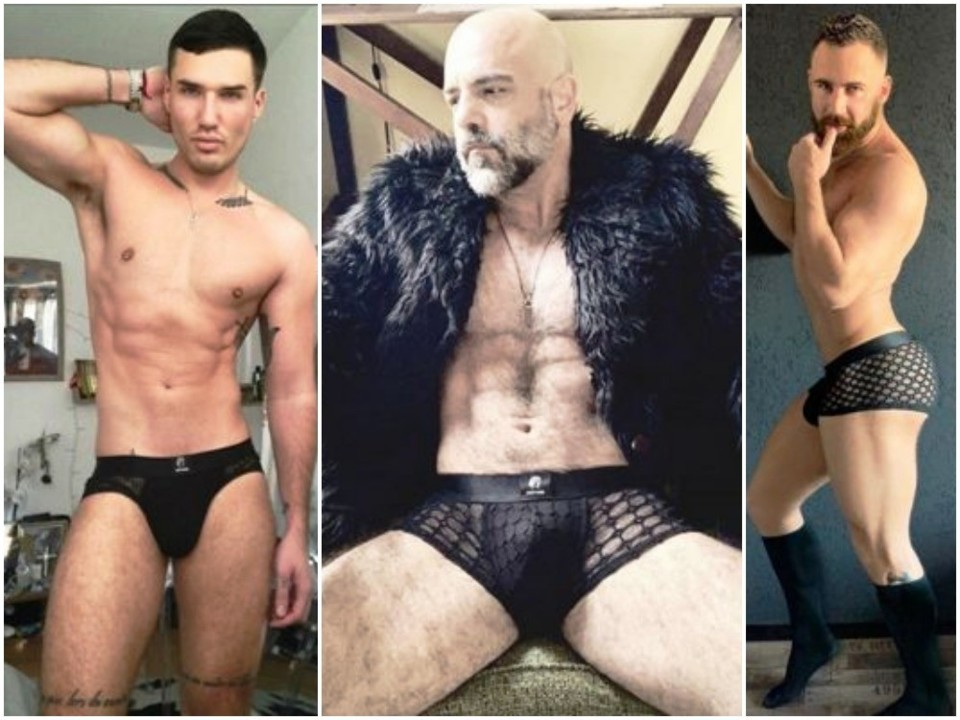 Pothos Underwear porn gay actors.jpg