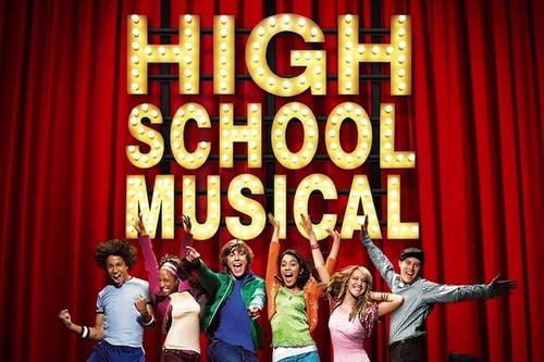 High-School-Musical-Reunion.jpg