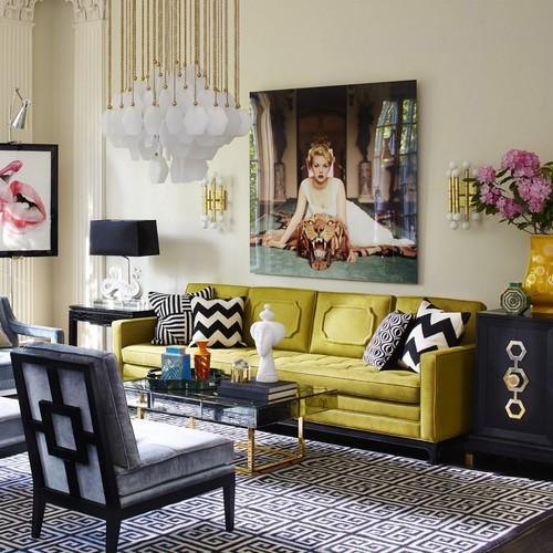 modern-Peking-Sofa-styled-jonathan-adler1.jpg