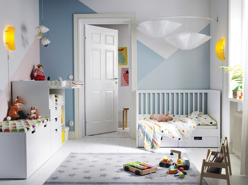ikea-a-fresh-look-for-a-first-bedroom__13643119928