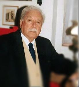 Mário Saraiva.jpeg