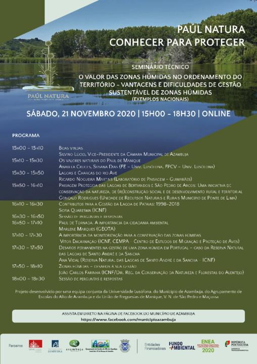 Seminario_Paul_21_11_2020.jpg