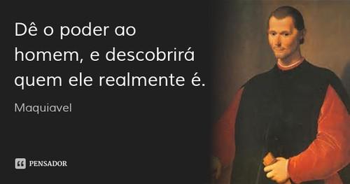 maquiavel_de_o_poder_ao_homem_ol.jpg
