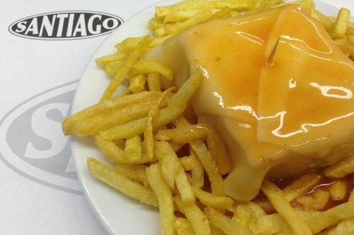 10-sitios-para-comer-bem-e-barato-no-porto-santiag