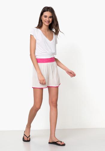 Carrefour-moda-2.jpg