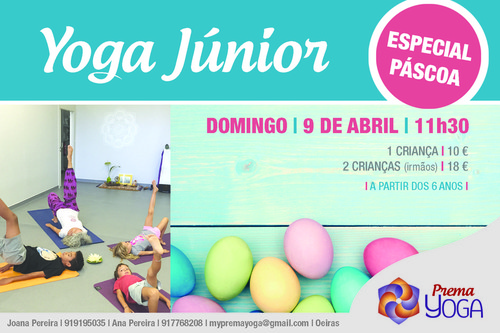 YOGA JUNIOR PASCOA17.jpg