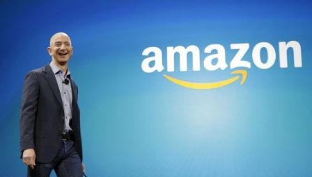 Amazon-CEO-Jeff-Bezos-is-now-the-richest-person-in