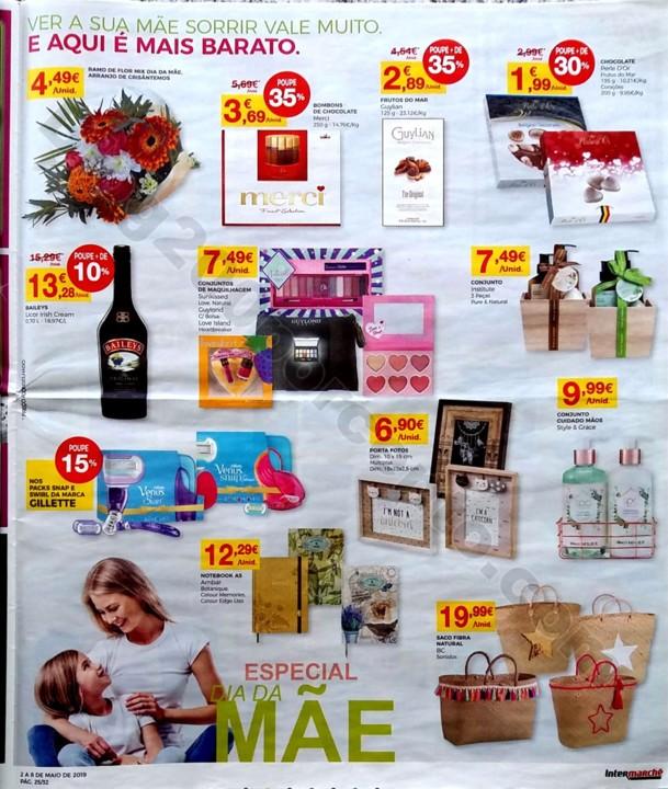 antevisao folheto Intermarche 2 a 8 maio_26.jpg
