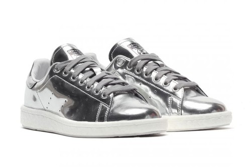adidas-Stan-Smith-Boost-Silver-700x468.jpg