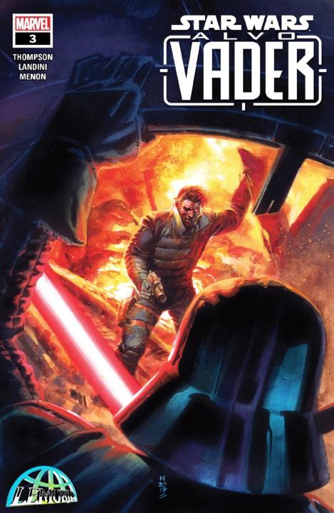 Star Wars - Target Vader 03 (of 06)-000.jpg