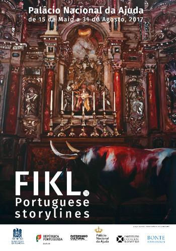 Cartaz Fikl. Portuguese Storylines.jpg