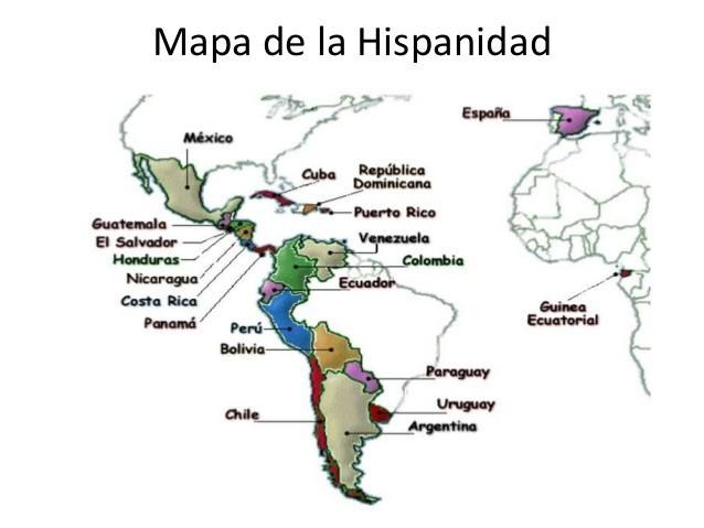 da-de-la-hispanidad-1-2-638.jpg
