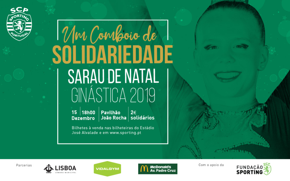 sarau-ginastica-banner-noticia-site.jpg
