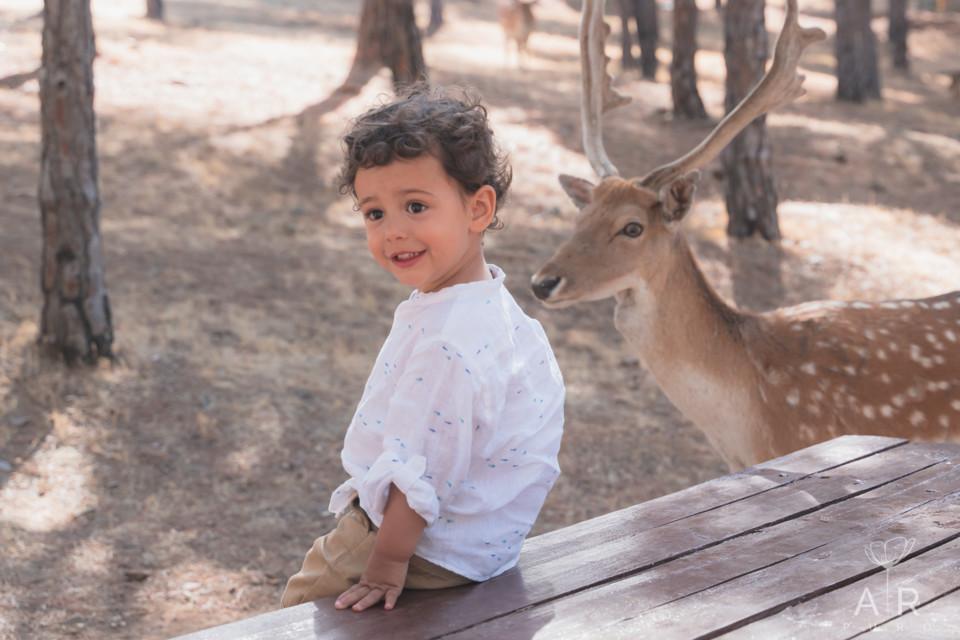 Rodrigo bambi .JPG