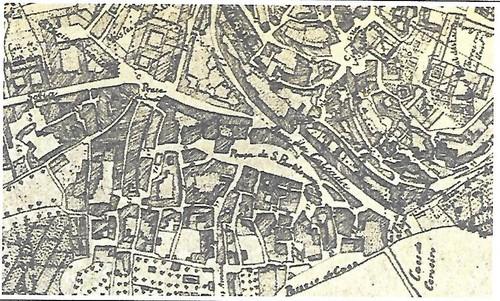 Planta da Cidade 1845 1.jpg