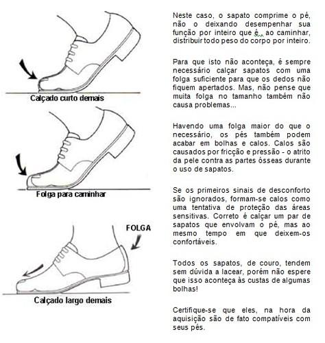 Sapatologia | Estilo de sapatos, Tipos de sapatos e