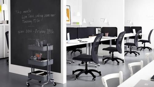 ikea-escritorios-11.jpg