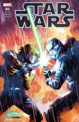 Star Wars 060-000.jpg