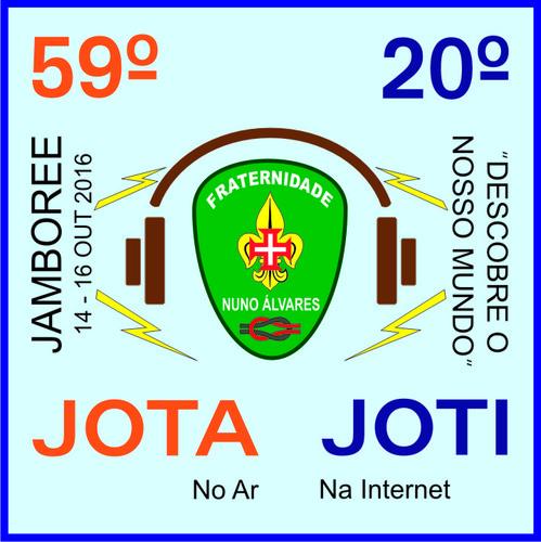 JOTA JOTI 2016 FNA.JPG