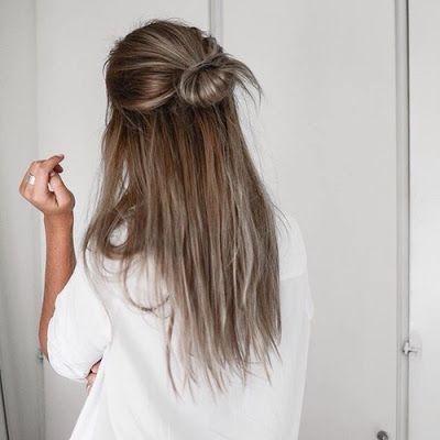 c31d28c4624730610b67c7e09556e2c7--hairstyles-tumbl