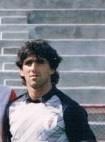 1987-88-guimaraes.JPG
