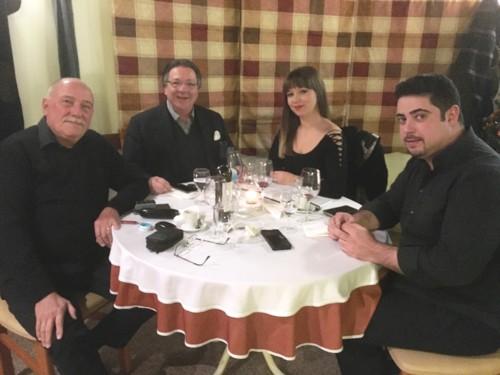 Rotary Natal 2017 (4).JPG