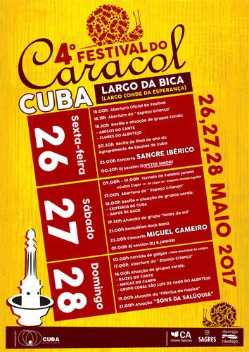 CARTAZ_PROGRAMA_FESTIVAL_CARACOL_2017.JPG