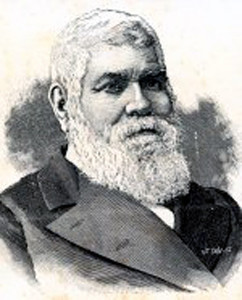 Rodrigues de Gusmão.jpg