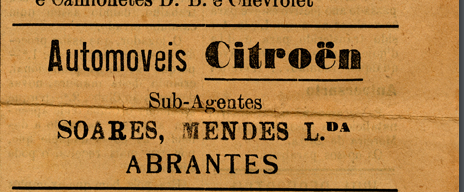 jornal arcadia portalegre 1926.png