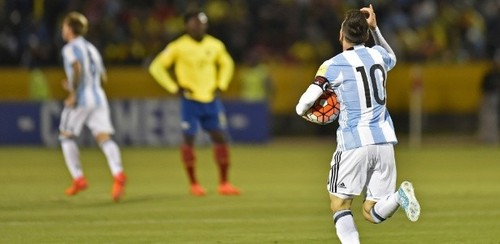 lionel-messi-comemora-apos-marcar-para-a-argentina