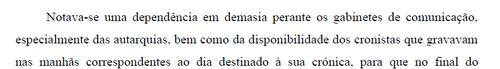 dependência autarquias.png