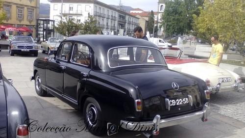 XXXIV Passeio Mercedes-Benz  (58).jpg