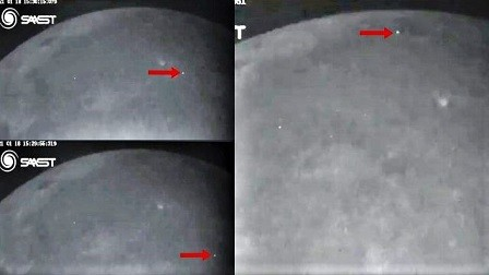 impacts-moon-surface.jpg
