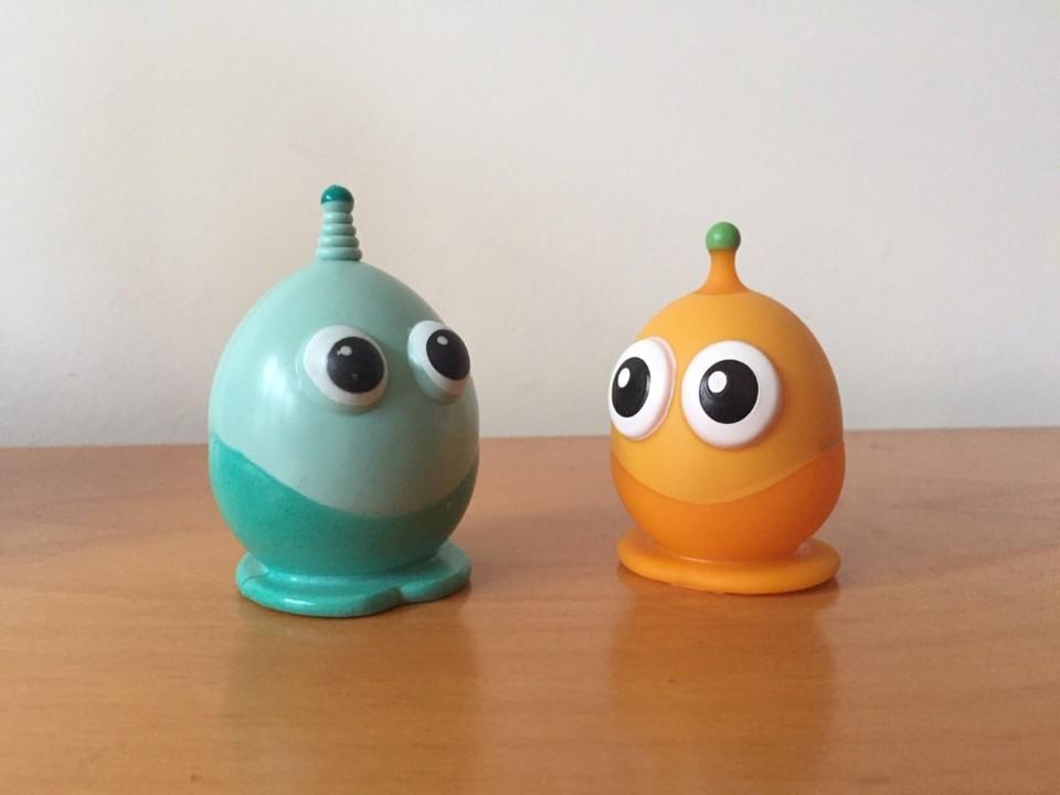 pirilampos.jpg
