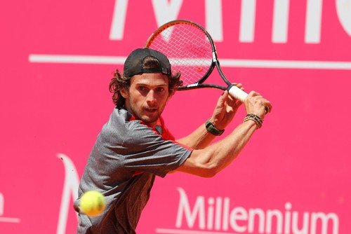 pedro sousa millennium estoril open.jpg