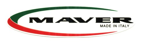 MAVER1
