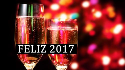 Feliz 2017.jpg