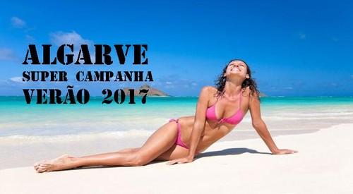 Algarve Facebook 06.jpg