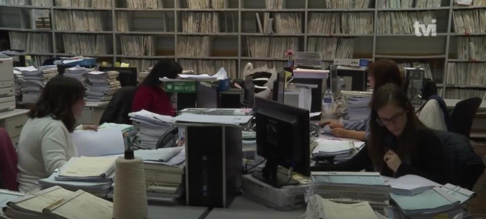 secretariaprocessos45-TVI20191029PRT.jpg