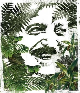 Chico Mendes.jpg