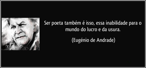 Ser poeta III.jpg